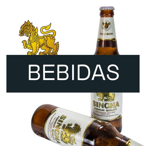 Boton_Bebidas_Nombre