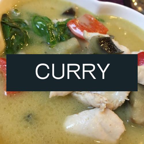 Boton_Curry_Nombre