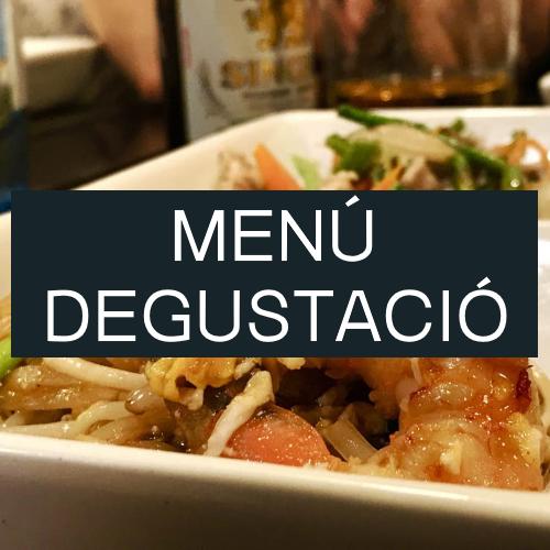 Menu Degustacion_Nombre