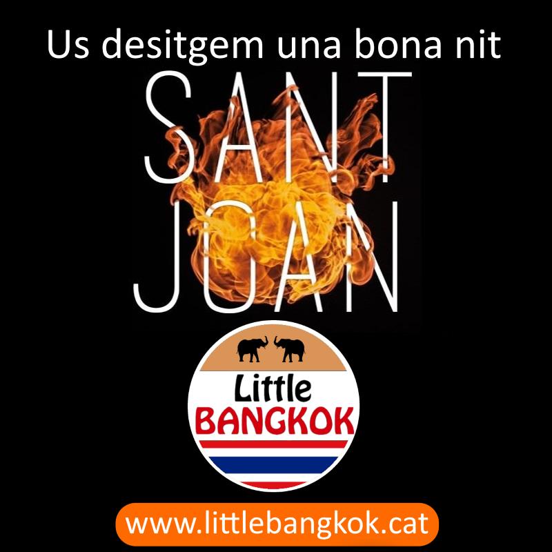 Sant-Joan-2020