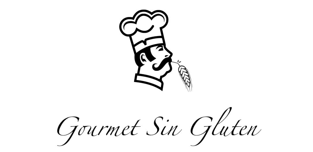 Gourmet sin glouten