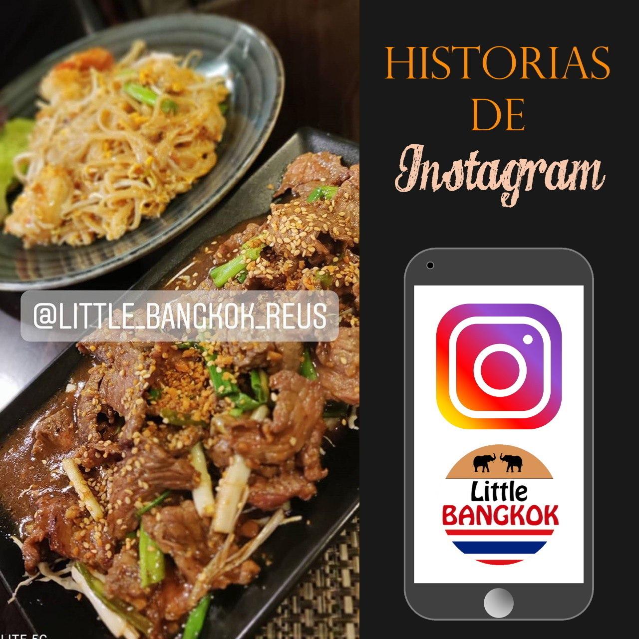 Historias de Instagram - Setembre Semana 2c