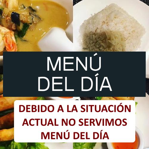Menu_Del_Dia_Nombre
