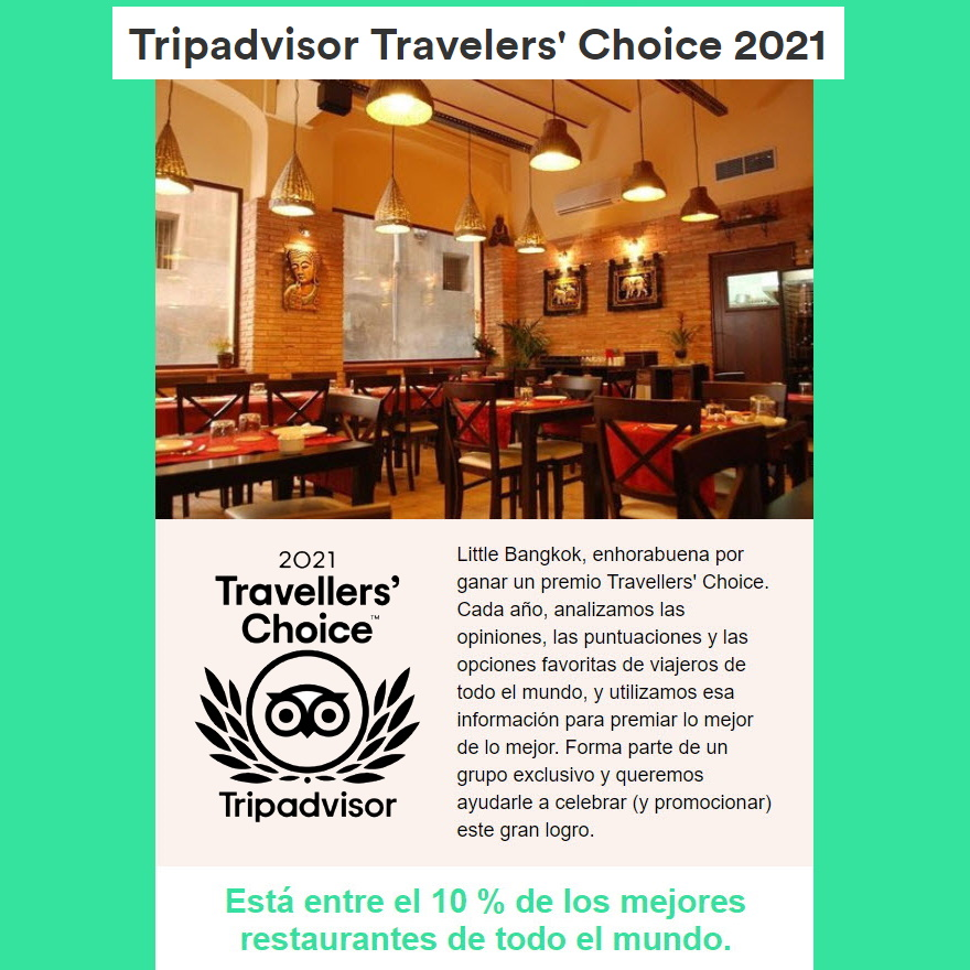 Travellers-Choice-2021